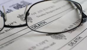 7 Vital Estate Planning Documents