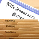 Estate Planning in Orlando – Why Your Estate Shouldn't Be the Beneficiary of Your Life Insurance Policy