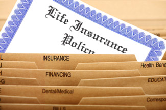 Don't List Estate as Beneficiary of Life Insurance Policy
