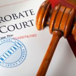 How to File for Probate in Florida