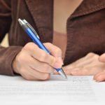 The Importance of Using a Board Certified Attorney