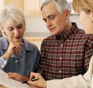 Estate Planning Tips: Choosing the Right Trustee