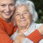 List Alternate Agents on Durable Power of Attorney