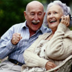 Florida Estate Planning Lawyer: Tips for Long-Distance Care Giving