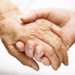What Happens if a Family Member Becomes Incapacitated?