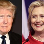 Where Do the Presidential Candidates Stand on Social Security, Medicare and Home Health Care?