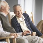 Long-Term Care Costs Continue to Rise