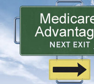 New Study Finds Shortcomings of Medicare Advantage Plans