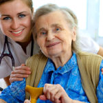 Some Hospitals Are Making Changes to Meet the Needs of Elderly Patients