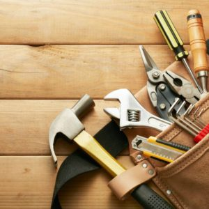 Home Improvements to Consider for Aging in Place