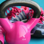 High Intensity Exercise for Seniors