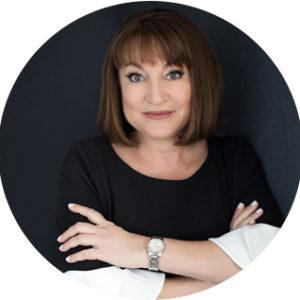 Kathleen Flammia Florida Bar Board Certified Elder Law Attorney