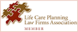 Life Care Planning Law Firms Association