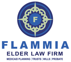 Flammia Elder Law Firm