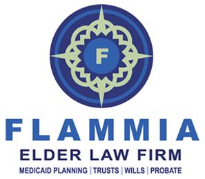 Flammia Elder Law Firm