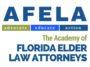 AFELA-logo