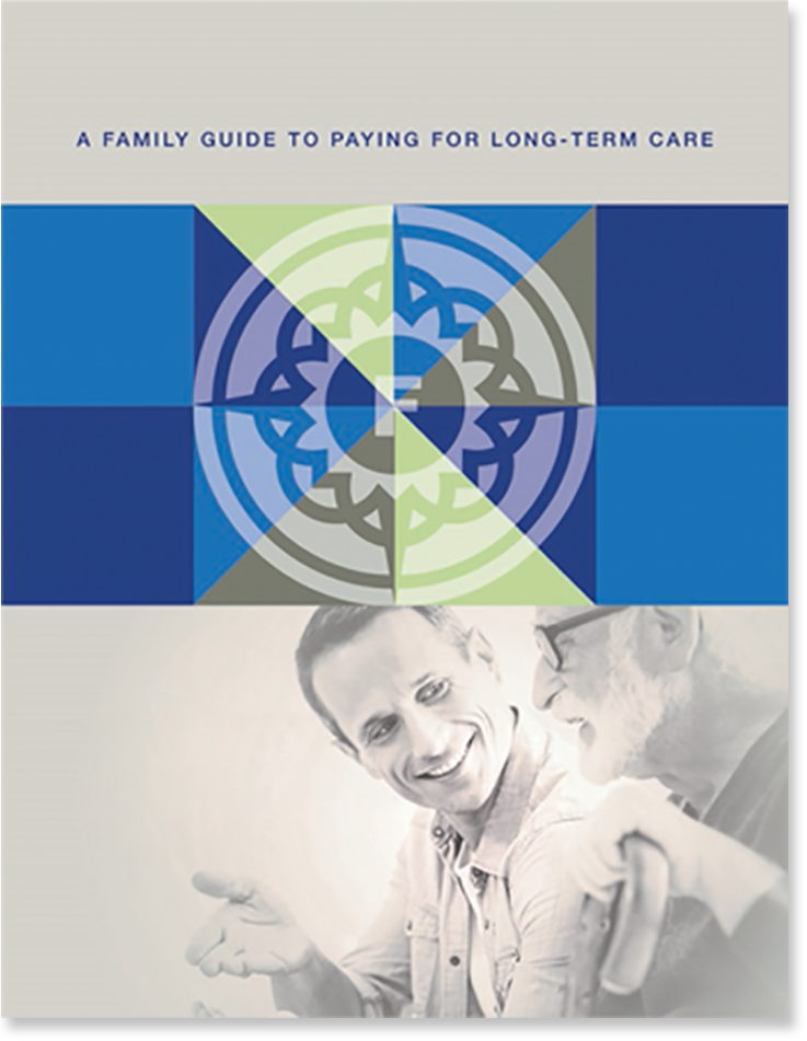 Planning for Long-Term Care Guide