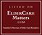 https://www.flammialaw.com/wp-content/uploads/2019/07/Elder-Care-Matters-Member.jpg