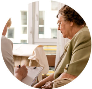 How Can I Get Medicaid for Nursing Home Expenses in Florida?