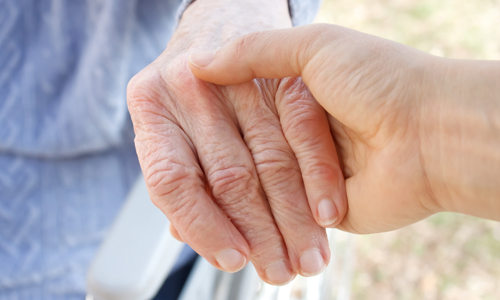 Do I Have to Sign a Nursing Home Arbitration Agreement in Florida?