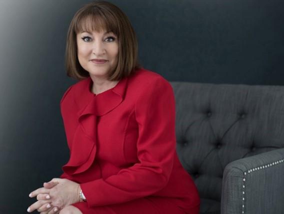 2021 Florida Legal Elite Kathleen Flammia