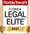 Kathleen Flammia Florida Legal Elite 2021